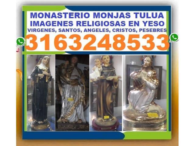 ⭐ IMÁGENES RELIGIOSAS, Virgenes, Virgen Maria Auxiliadora, Fatima, Milagrosa, Del Carmen, Guadalupe, - 2/6