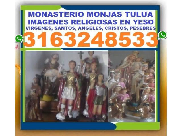 ⭐ IMÁGENES RELIGIOSAS, Virgenes, Virgen Maria Auxiliadora, Fatima, Milagrosa, Del Carmen, Guadalupe, - 6/6