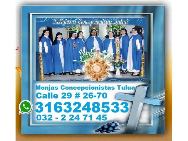 ⭐ Manjar Blanco, Jalea De Guayaba, Mermelada, Fruta Deshidratada, Hostias, Recorte Hostias, Panes, E - 3/5