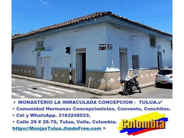 ⭐ Manjar Blanco, Jalea De Guayaba, Mermelada, Fruta Deshidratada, Hostias, Recorte Hostias, Panes, E - 4/5