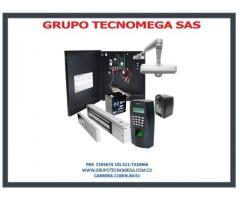 Venta Instalacion y Mantenimiento de electroimanes BOGOTÁ