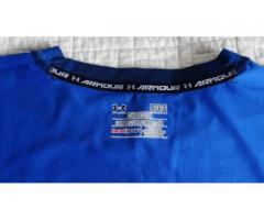 Camiseta deportiva Under Armour