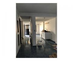 Casa terminada en Jamundi