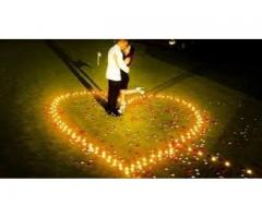 +27782830887 Love Spells To Make Him/Her Binding On You Forever Lost Love Spells Caster In Durban