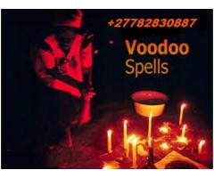 +27782830887 Sangoma And Traditional Healer For Financial And Love Problems In Pietermaritzburg