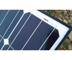 Venta de paneles solares Bucaramanga