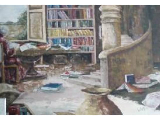 clases de dibujo y pintura en medellin en Medelln Antioquia