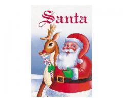 Cuentos personalizables: ¡Regalos inolvidables en esta Navidad!