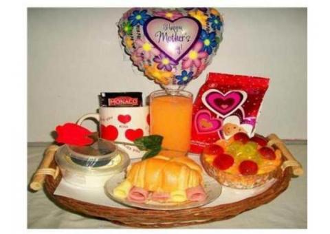 Desayunos sorpresa domicilio y catering en bogot - Desayuno sorpresa madrid ...