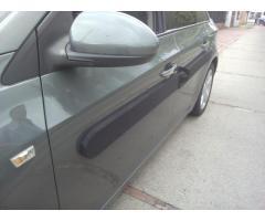 PROTECTOR ANTIGOLPES PUERTAS DE AUTOS ANTISHOCK CAR