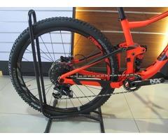 Venta nuevo 2017 GIANT ANTHEM SX Bicicletas con garantía