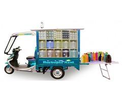 venta de productos de limpieza y aseo a granel
