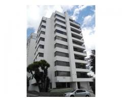 Apartamento exclusivo en Manizales!!!