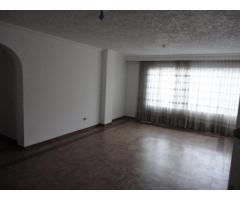 En arriendo o en venta fabuloso Apartamento En Nicolás de Federmán