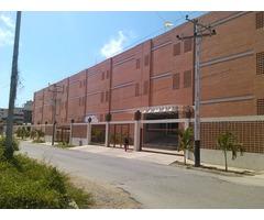VENDO CENTROS COMERCIALES COMPLETOS EN VENEZUELA
