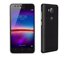 Huawei Y3 2 Eco Quad Core Camara 5mpx 8gb