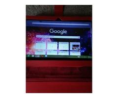 Vendo PC Smart touch screen