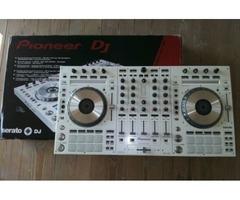 Venta Pioneer DDJ SX..$400/Pioneer DDJ SX2...$550/Pioneer DDJ-SZ..$900