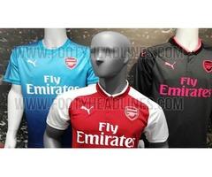 venta uniformes de futbol