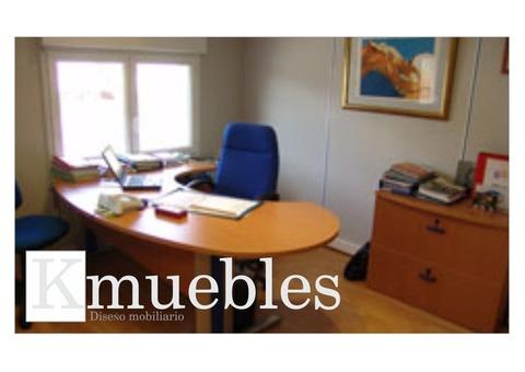 Escritorios En Venta.Venta De Escritorios Y Puestos De Trabajo En Colombia En Bogota