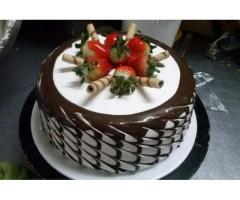 Venta de tortas y ponques para toda ocasion