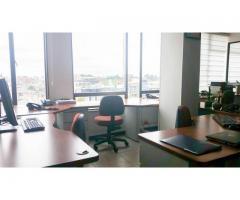 Venta Mobilirario de Oficina-  Aproveche!!!