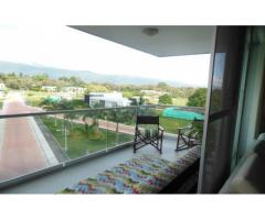 Espectacular Apartamento en Ibague