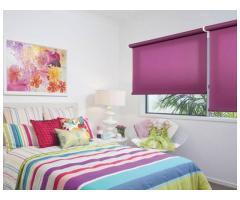 persianas ,cortinas y algo mas