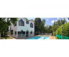 venta quinta melgar condominio club piscina privada $510´000.000