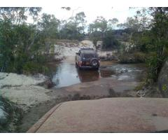 Fincas  de posesión 200.000 Hect  Cumaribo Vichada