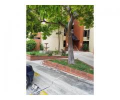 Amplio apartamento en venta Barranquilla Miramar 82mts
