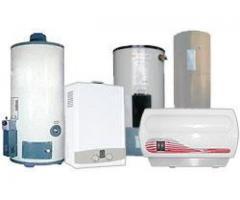 Calentadores Cel 3103211853 pbx 6775536  técnicos especializados
