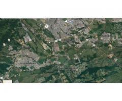 VENDO único  LOTE USO COMERCIAL  de Alta  Valorización Urbanización BALMORAL Villavicencio, Meta.