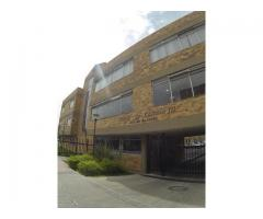 Apartamento en Venta en Tintal Bogota