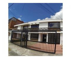 Casa en Venta en Pontevedra Bogota