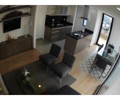 Apartamento en Arriendo en Cedritos Bogota