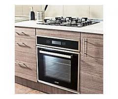Arreglo de estufas - servicio a domicilio 3174476205