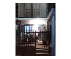 Vendo Casa en Portal de Jamundí