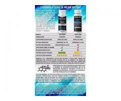 Minoxidil Nextgen 7% el Minoxidil más fuerte de venta en Colombia