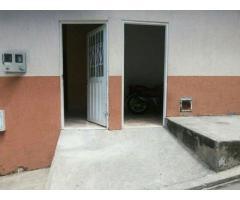 Venta casa en Girardot, Cundinamarca
