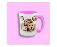 Mugs promocionales Bogota mugs personalizados mugs publicitarios