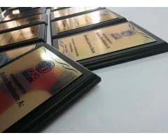 Trofeos Bogotá Americano de trofeos fabrica de trofeos menciones bogota premios y trofeos bogota