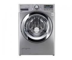 Servicio tecnico de lavadoras - servicio a domicilio 3174476205
