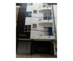 Apartamento en Bucaramanga