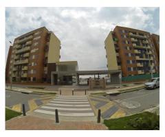 Apartamento en Arriendo en Ciudad de Sol Bogota
