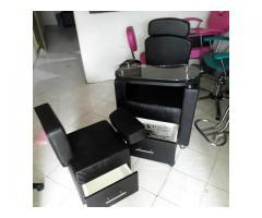 fabrica de equipos de peluqueria, equipos de barberia, economicos