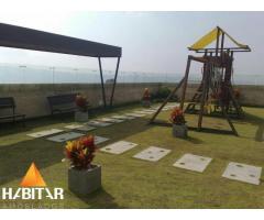 Alquiler temporal apartamento amoblado ubicacion ideal en Bucaramanga