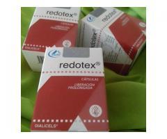 onlinephadrugs sibutramina 15 mg MDMA Slimex 15 mg Rubifen 20mg