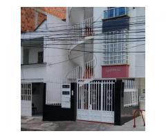 apartamento en venta en bucaramanga